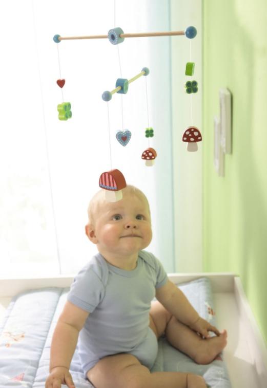 Habba - Mobile Lucky Charm image
