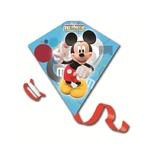 Disney Plastic Diamond Kite - Mickey Mouse