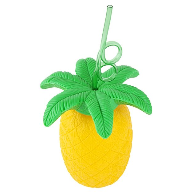 Sunnylife: Pineapple Sipper