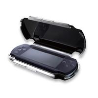 Logitech PlayGear Pocket for PSP image