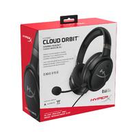 HyperX Cloud Orbit Gaming Headset for PC image