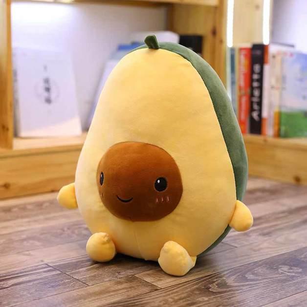 Avocado Plush (60cm)