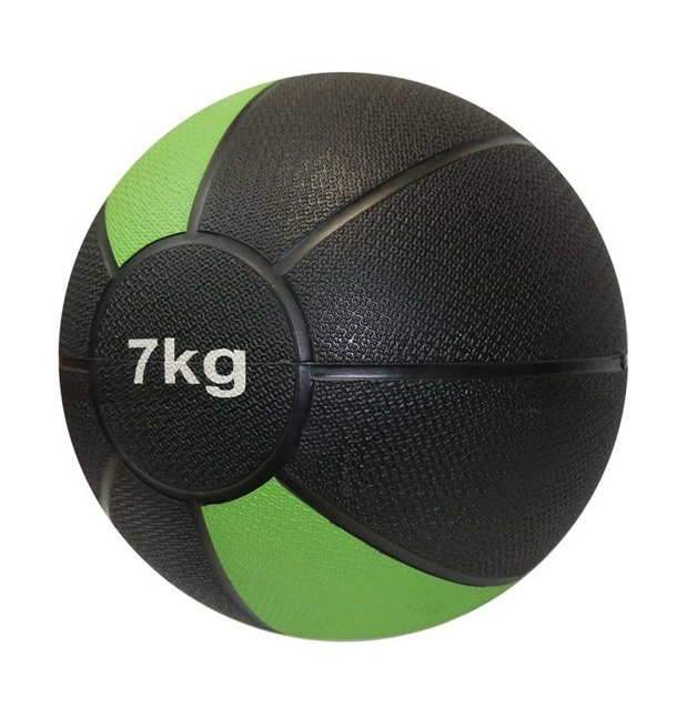 Team Sports: Medicine Ball - 7Kg