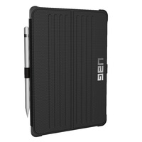"UAG Folio Case for iPad Pro 9.7"" (Black/Black)"