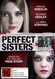 Perfect Sisters on DVD