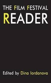 The Film Festival Reader