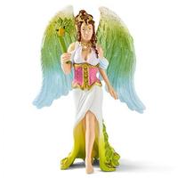 Schleich: Festive Dress Surah