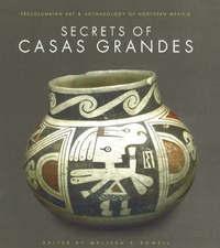 Secrets of Casas Grandes image