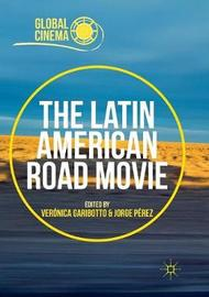 The Latin American Road Movie image