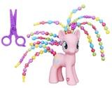 My Little Pony: Twisty-Do Pinkie Pie Figure