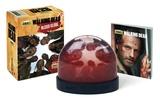 The Walking Dead - Blood Globe