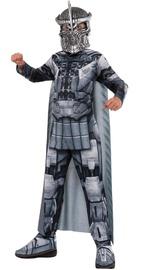 TMNT: Shredder Movie Costume - (Large)