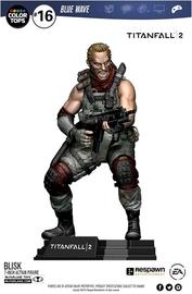 """Titanfall: Blisk - 7"""" Action Figure"""