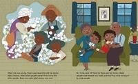 Rosa Parks: Volume 7 by Lisbeth Kaiser