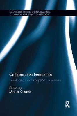 Collaborative Innovation image