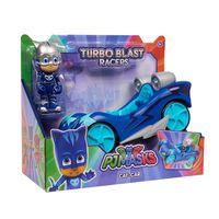 PJ Masks: Turbo Blast Racers - Catboy