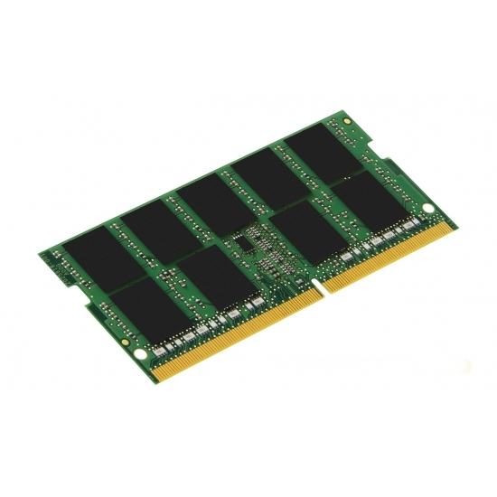 16Gb Kingston DDR4 2400Mhz Sodimm image