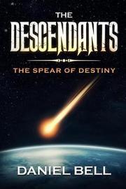 The Descendants by Daniel Bell image