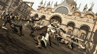 Assassin's Creed II (That's Hot) for PC Games