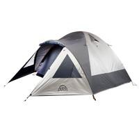 Doite Hi Camper 6 Person Tent image
