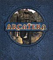 Arcatera for PC Games