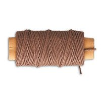 Artesania Latina Thread Brown 0.75mm (10m)