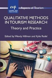 Qualitative Methods in Tourism Research