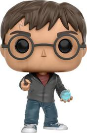 Harry Potter - Harry Potter (Prophecy) Pop! Vinyl Figure