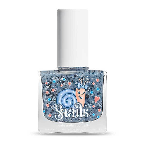Snails: Nail Polish - Confetti