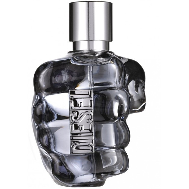 Diesel - Only The Brave Fragrance (50ml EDT)