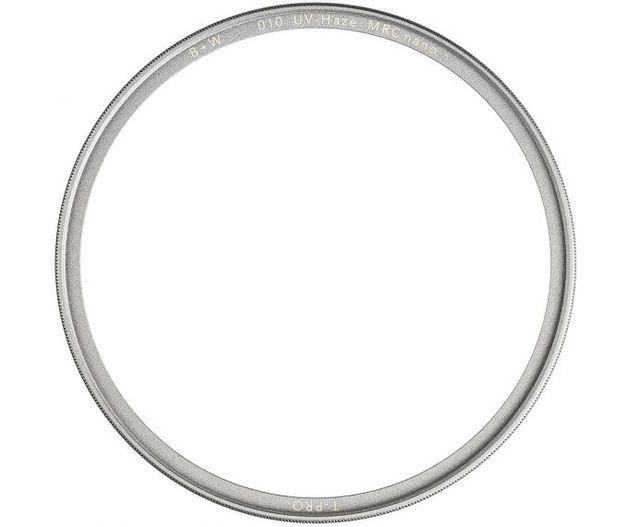 B+W: T-PRO UV Filter - 40.5mm