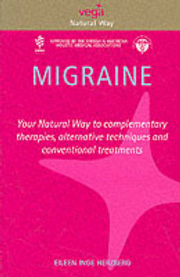 Migraine by Eileen Herzberg