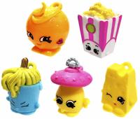 Shopkins: Micro Lites