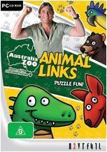 Australia Zoo Animal Links for PC Games