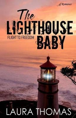 The Lighthouse Baby image