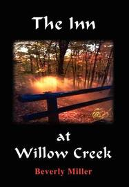 The Inn at Willow Creek by Beverly Miller image