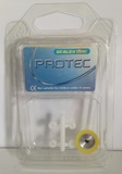 Scalextric: Protec Gears - Accessory Pack