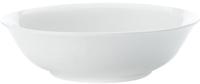 Casa Domani Casual White Soup/Pasta Bowl 20cm