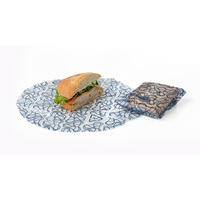 Kids Konserve: Food Kozy - Ocean (2 Pack)
