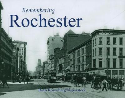 Remembering Rochester