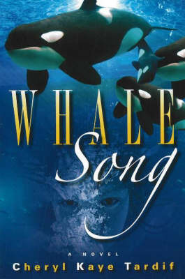 Whale Song by Cheryl Kaye Tardif image