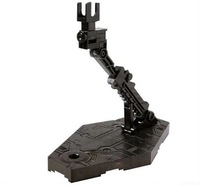 Gundam Action Base 2 - Black image