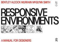 Responsive Environments by Sue McGlynn