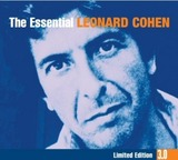 The Essential 3.0 Leonard Cohen by Leonard Cohen