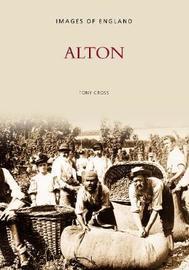 Alton by Tony Cross image