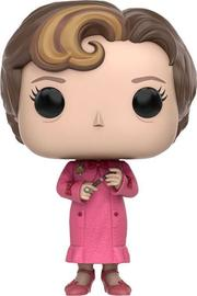 Harry Potter - Dolores Umbridge Pop! Vinyl Figure