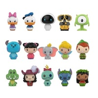 Disney: Pint Size Heroes - Mini-Figure [HT Ver.](Blind Box)