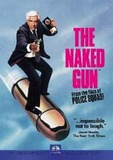 Naked Gun on DVD