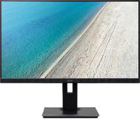 "24"" Acer B7 1080p 75Hz 4ms Gaming Monitor"