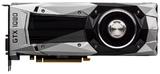 Gigabyte GeForce GTX 1080 8GB Founders Edition